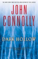 Find Dark Hollow at Google Books