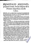 La Ven. y Esclarecida Orden Tercera de S. Francisco: sus ...