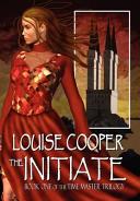 Find The Initiate at Google Books