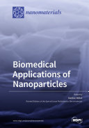 Find Biomedical Applications of Nanoparticles at Google Books