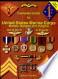 Complete Guide to United States Marine Corps Medals, Badges, and ...
