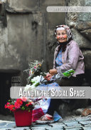 Find Aging in the Social Space at Google Books
