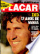 Placar Magazine - 18 mar. 1988