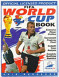 FIFA World Cup Book: France 98 World Cup