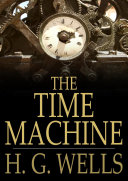 Find The Time Machine at Google Books