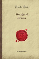 Find The Age of Reason at Google Books