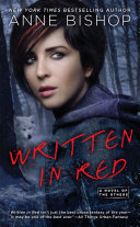 Find Written In Red at Google Books