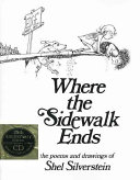 Find Where the sidewalk ends at Google Books