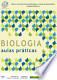 Biologia: Aulas Práticas