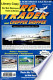 AERO TRADER & CHOPPER SHOPPER, AUGUST 1998