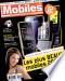 Mobiles magazine - mars 2008