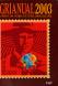Agrianual: anuário da agricultura brasileira