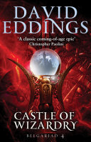 Find Castle of Wizardry at Google Books