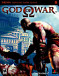 God of War: Prima Official Game Guide