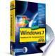 Windows 7: Handbuch für Fortgeschrittene ; [Deployment, ...