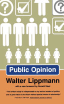Find Public opinion at Google Books