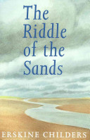 Find The riddle of the sands at Google Books