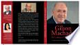 Gilson Machado: De Capeta a Constituinte