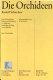 Die Gattung Cattleya