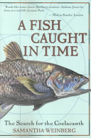 Find A Fish Caught in Time at Google Books