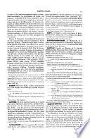 Dictionnaire universel de matière médicale, et de ...