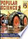 Popular Science - mars 1937