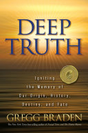 Find Deep Truth at Google Books
