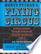 Monty Python's Flying Circus: An Utterly Complete, ...