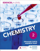 Find Edexcel A Level Chemistry Student at Google Books