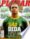 Placar Magazine - ago. 1999