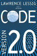 Find Code at Google Books