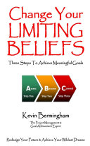 Find Change Your Limiting Beliefs at Google Books