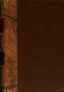 Historia de Méjico desde sus tiempos mas remotos hasta nuestros ...