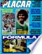 Placar Magazine - 13 maio 1977