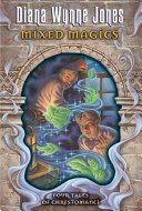 Find Mixed Magics at Google Books