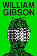 Find Neuromancer at Google Books
