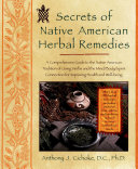 Find Secrets of Native American Herbal Remedies at Google Books