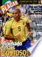 Placar Magazine - jun. 2002