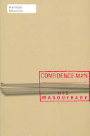 Find The Confidence-Man at Google Books