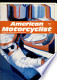 American Motorcyclist - Mar 1988