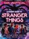 stranger things episodes from books.google.com