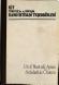 Kit Turkiye'de ve Dunyada Kamu Iktisadi Tesebbusleri
