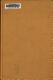 Teksty pomorskie (kaszubskie)