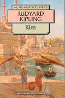 an interpretation of rudyard kiplings kim in the context of hegemonic relations Colonialism essay imperialism and caliban holds up the colonialist interpretation of the tempest partly through rudyard kiplings kim.