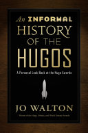 Find An Informal History of the Hugos at Google Books