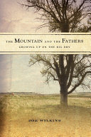 Find The Mountain and the Fathers at Google Books
