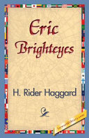 Find Eric Brighteyes at Google Books