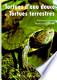 Tortues d'eau douce et tortues terrestres: élevage et soins