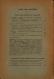 Revue pour l'étude des calamités: Bulletin de l'Union ...