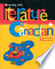 Learning with Literature in the Canadian Elementary Classroom